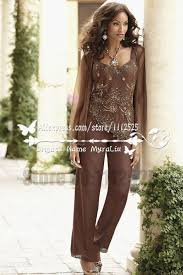 dressy pant suits for weddings 29 best of the groom images on dresses