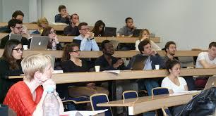 carrefour siege social recrutement emploi des jeunes
