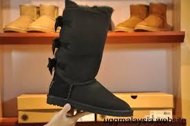 buy cheap boots malaysia ugg 1008148 malaysia ugg boots malaysia ugg malaysia ugg