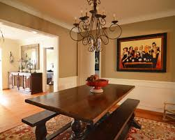 painting dining room photo of fine dining room paintings awesome