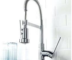 best brand of kitchen faucet best kitchen faucet weatherwax info