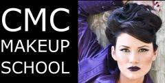 makeup effects schools effects makeup school in dallas tx