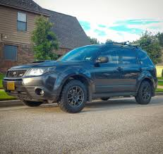 2016 subaru forester lifted 09 u002713 overland build thread page 9 subaru forester owners forum