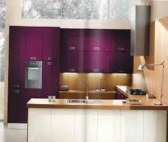 purple kitchen ideas purple and lilac kitchen in the interior home interior design