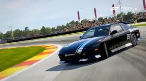 nissan 370z gta 5 fm5 livery contests week u contest archive forza motorsport