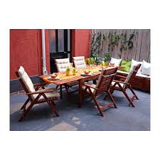Ikea Patio Tables Ikea Patio Table Attractive Patio Furniture House Remodel