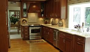 c and c cabinets c m custom cabinets photo gallery fountain valley ca