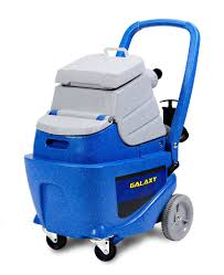 Galaxy 2000 Floor Sander by Edic Commercial Carpet Cleaning Machine 5 Gallon U2013 Janitorial
