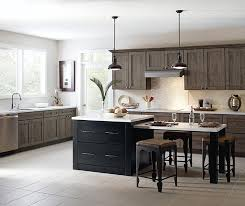 Laminate Kitchen Designs Elk Laminate Cabinet Finish Schrock Cabinetry