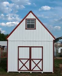 Two Story Barn Plans Alan U0027s Factory Outlet Blog Of Storage Sheds Garages And Carports