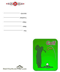 100 golf powerpoint templates golf brochure graphics