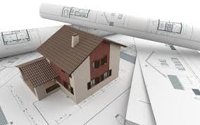 architectual designs architectural designs courses info residence design