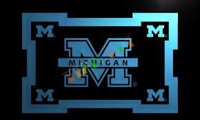 neon michigan sign promotion shop for promotional neon michigan