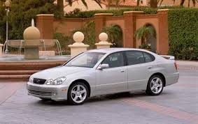 lexus is 2001 used 2001 lexus gs 430 for sale pricing features edmunds