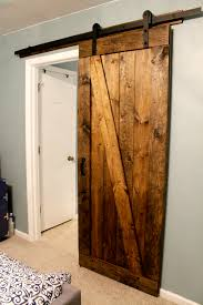 Hinges For Barn Doors by How To Repair A Door Jamb After Removing The Door U2022 Charleston Crafted