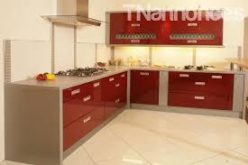 cuisine moderne tunisie ventes de meuble moderne alpha cuisine bureaux commerces