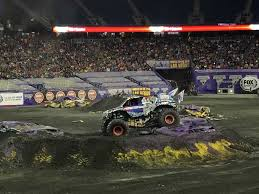 knoxville monster truck show nissan stadium in nashville nowplayingnashvillecom jam monster