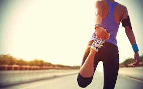 Is It Good To Exercise Before Bed Workouts To Do Before Bedtime Workout Schedule