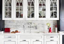 cabinet fascinating plywood kitchen cabinets malaysia shining