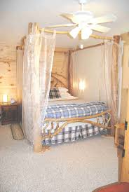 Log Cabin Bedroom Furniture by 18 Best Log Funiture Images On Pinterest Log Cabin Furniture