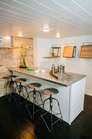 kitchen island makeover ideas from fixer hgtv kitchen chip and joanna kitchen island
