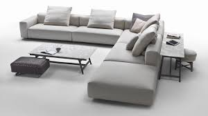 canap flexform lario lario 88 sofas sectional sofas