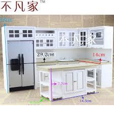 kitchen furniture names aliexpress buy doll house mini furniture dollhouse miniature