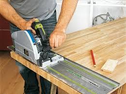 fixer un plan de travail cuisine fixer plan de travail sur meuble meubles bas cuisine fotolia with