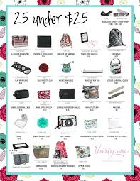 25 dollar gift ideas 25 dollar gift ideas great fitness gifts and all under 25 30 dollar