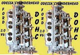 used lincoln cylinder heads u0026 parts for sale page 3