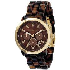 best 25 rugged watches ideas on pinterest men shoes casual