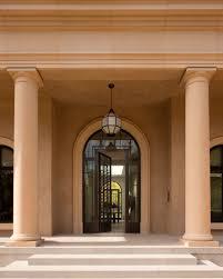 atherton abode butler armsden architects san francisco