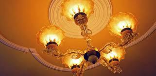 anoka accent lighting design accent lighting repair and