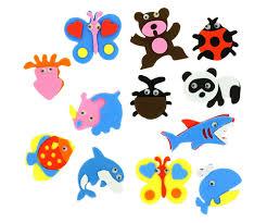 Stickers Chambre Bebe Arbre stickers toile chambre bb chambre bebe fille beige les stickers
