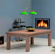 Pool Table Converts To Dining Table by Convertible Dining Tables Pool Table Commercial Atlanta By