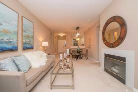 Livingroom Gg Gina Corsi Our San Francisco Real Estate Agents Hill U0026 Co