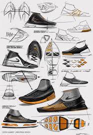 1065 best 3d shoes design industrial footwear sneaker design