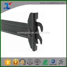 bedding bed rail fasteners no mortise bed rail fittings bed