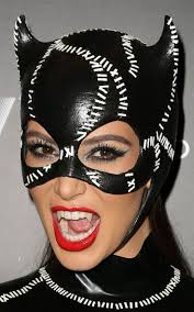 60 best catwoman cosplay images on pinterest catwoman cosplay