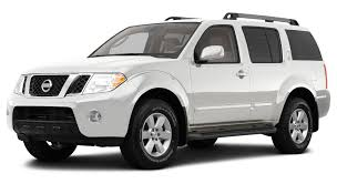 nissan pathfinder luggage rack amazon com 2012 nissan pathfinder reviews images and specs