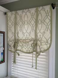 Roman Shades And Valances 986 Best Roman Shade Valance N More Images On Pinterest Window