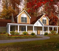 Cape Cod Modular Home Floor Plans Nj Modular Home Floor Plans Custom Modular Home Floor Plans