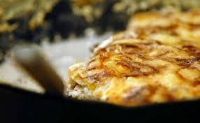 cuisine de terroir recettes de cuisine de terroir idées de recettes à base de cuisine