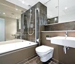 bathroom ideas sydney bathroom designs sydney family bathroom renovation in small bathroom
