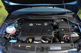 volkswagen ameo volkswagen ameo 1 5 diesel dsg review tacit transcendence