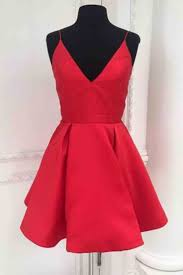 best 25 red satin dress ideas on pinterest red formal dresses