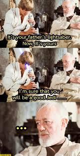 Luke Meme - luke skywalker memes starecat com