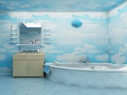 127 best bathroom ideas images on pinterest bathroom ideas air