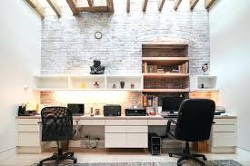 Contemporary Office Interior Design Ideas Modern Office Decor Ideas Interior Design Charming Contemporary
