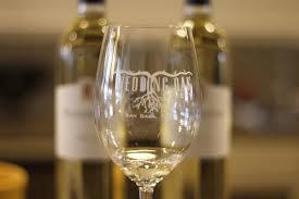 wedding oak winery